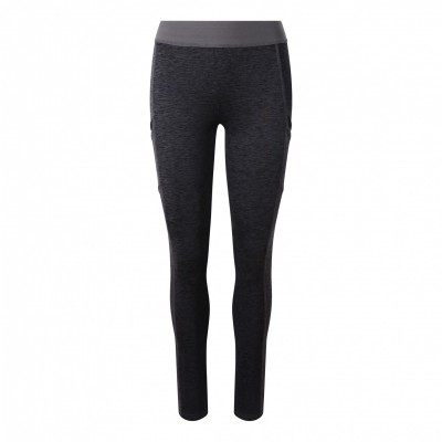 LEGGING JC078 - LADIES Black