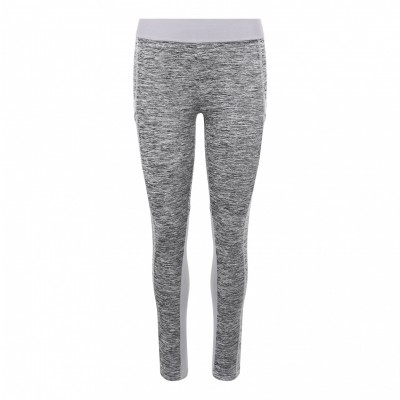 LEGGING JC078 - LADIES Grey