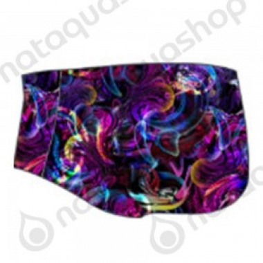 END 16CM ALLOVER PRINT 1 BRIEF - HOMME - photo 2