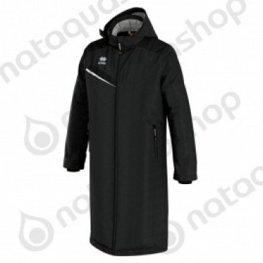 PARKA ICELAND COACH 3.0 AD - photo 0