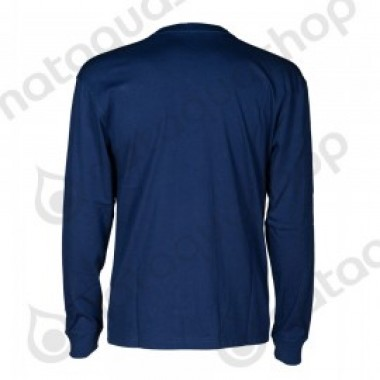 M LONG SLEEVE SHIRT TEAM - HOMME - photo 1