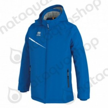 PARKA ICELAND 3.0 AD - photo 0
