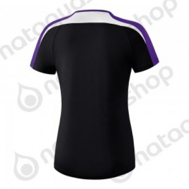 T-SHIRT LIGA 2.0 - LADIES - photo 1