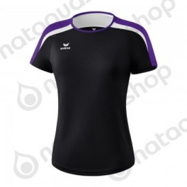 T-SHIRT LIGA 2.0 - LADIES - photo 0