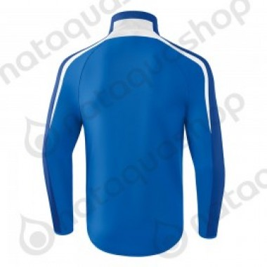 VESTE DE PRESENTATION LIGA 2.0 - JUNIOR - photo 1