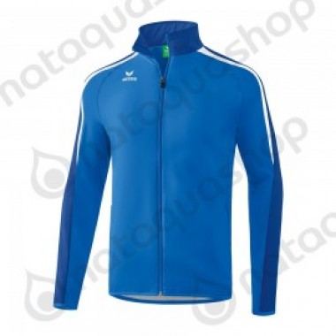 VESTE DE PRESENTATION LIGA 2.0 - JUNIOR - photo 0