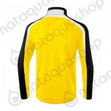 VESTE D'ENTRAINEMENT LIGA 2.0 - ADULT - photo 1