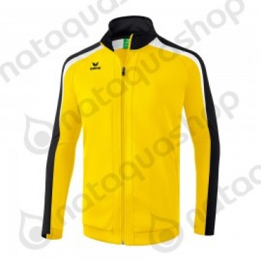 VESTE D'ENTRAINEMENT LIGA 2.0 - ADULT - photo 0
