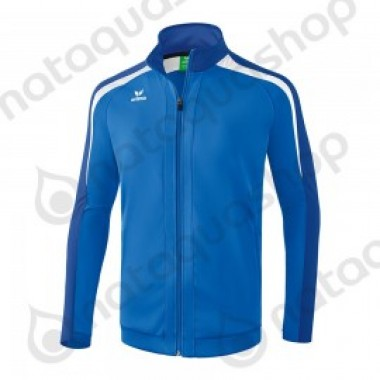 VESTE D'ENTRAINEMENT LIGA 2.0 - ADULTE - photo 0