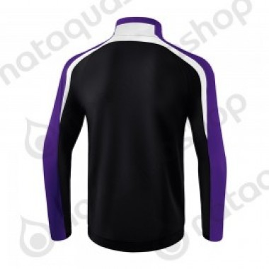 VESTE D'ENTRAINEMENT LIGA 2.0 - JUNIOR - photo 1