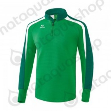 SWEAT D'ENTRAINEMENT LIGA 2.0 - JUNIOR - photo 0