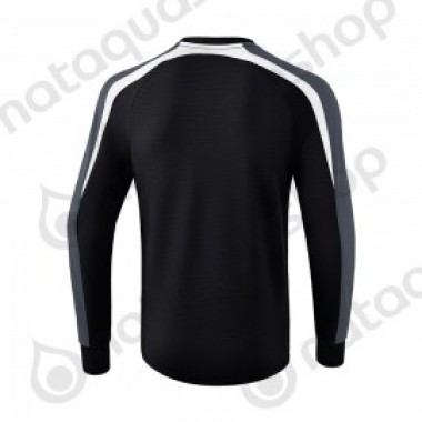 SWEATSHIRT LIGA 2.0 - JUNIOR - photo 1