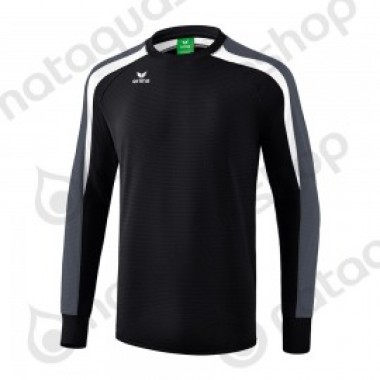SWEATSHIRT LIGA 2.0 - JUNIOR - photo 0