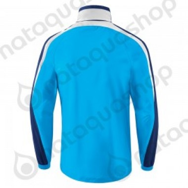 VESTE DE PLUIE LIGA 2.0 - JUNIOR - photo 1