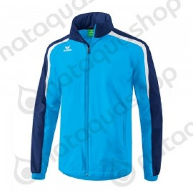 VESTE DE PLUIE LIGA 2.0 - JUNIOR - photo 0