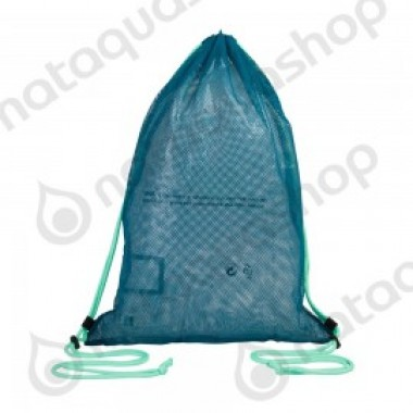 EQUIPMENT MESH BAG P3 - photo 2