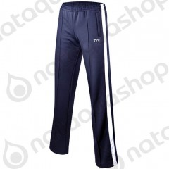 PANTALON FREESTLYE WARM-UP - LADIES