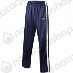 PANTALON FREESTLYE WARM-UP - MEN