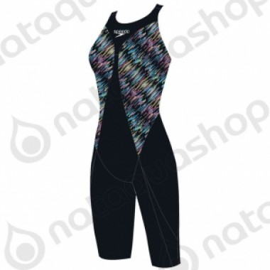 FS3 ELITE RECORDBREAKER KNEESKIN - JUNIOR - photo 0