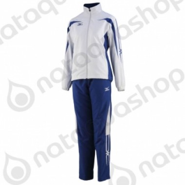 WOVEN TRACK SUIT - photo 0