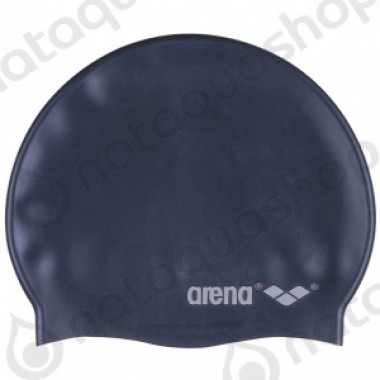 CLASSIC LOGO SILICONE JUNIOR - photo 0