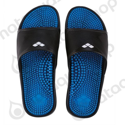 MARCO X GRIP UNISEX blue/black