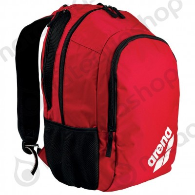 SPIKY 2 BACKPACK red team
