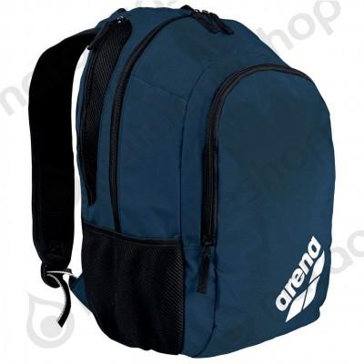 65233c1477 Swim Bags BAGS - SWIM EQUIPMENT : Page 4 : Page 4 - Nataquashop