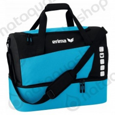 SAC DE SPORT AVEC COMPARTIMENT - photo 0