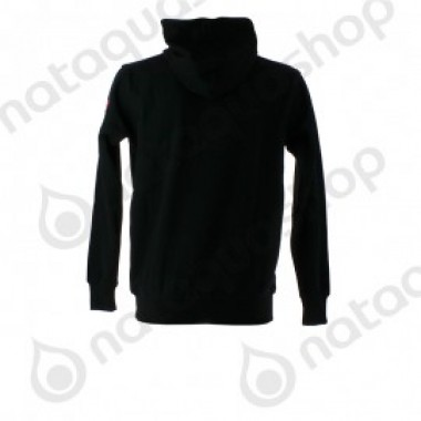 CRAZY SWIM HOODIE - photo 3
