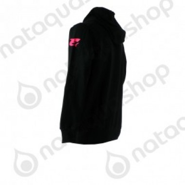 CRAZY SWIM HOODIE - photo 4