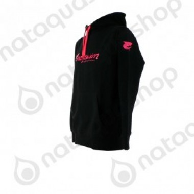 CRAZY SWIM HOODIE - photo 5
