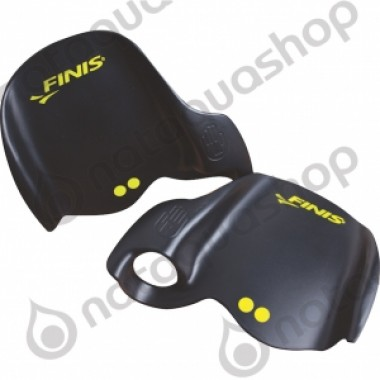 INSTINCT SCULLING PADDLES - photo 0