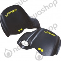 INSTINCT SCULLING PADDLES