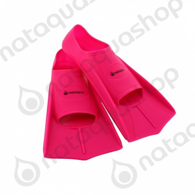 Palmes Nataquashop Rose
