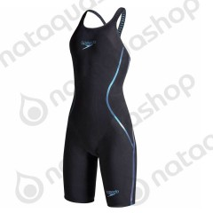 FASTSKIN LZR RACER X DOS OUVERT