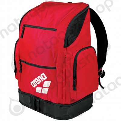 SPIKY 2 LARGE BACKPACK red team