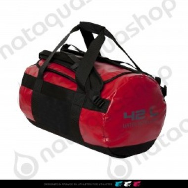 Deluxe Holdall Medium Bag - 42litres - photo 1