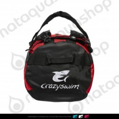 Deluxe Holdall Medium Bag - 42litres - photo 0