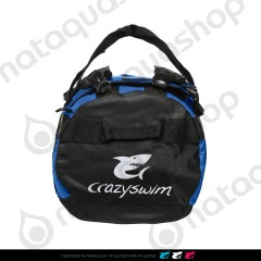 Deluxe Holdall Small Bag - 25litres