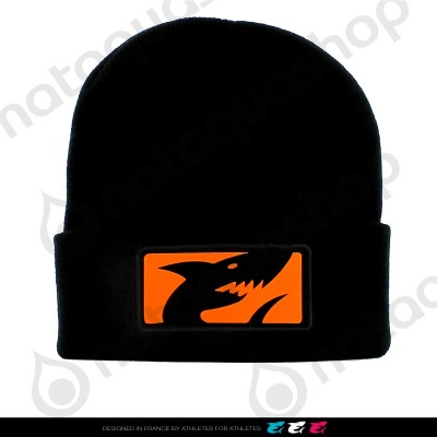 CRAZY BEANIE Orange