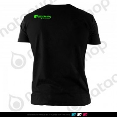 TEE FAST AND FURIOUS - photo 1