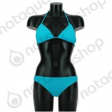 BIKINI CORTINA BASIC - photo 0