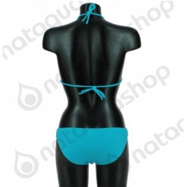 BIKINI CORTINA BASIC - photo 3