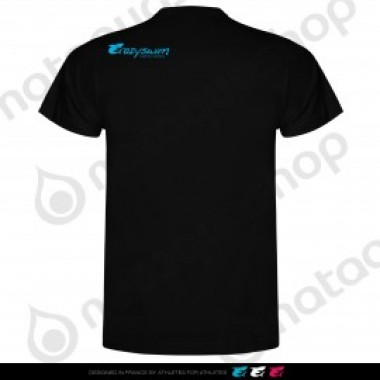 T-SHIRT FAST & FURIOUS - MASTERS - photo 1