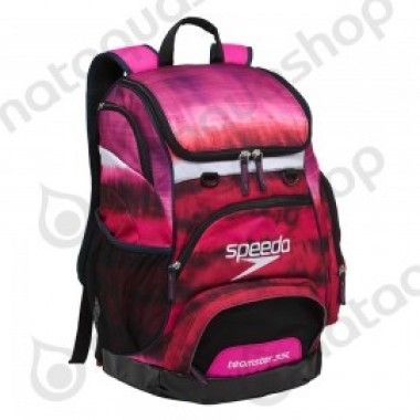 TEAMSTER RUCKSACK BACKPACK - 35 L - photo 0