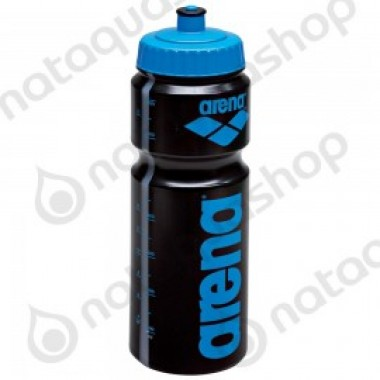 NEW ARENA WATER BOTTLE - photo 0