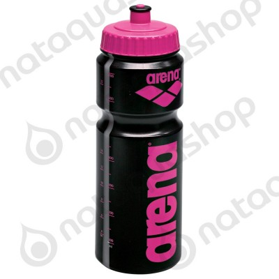 NEW ARENA WATER BOTTLE  Pink