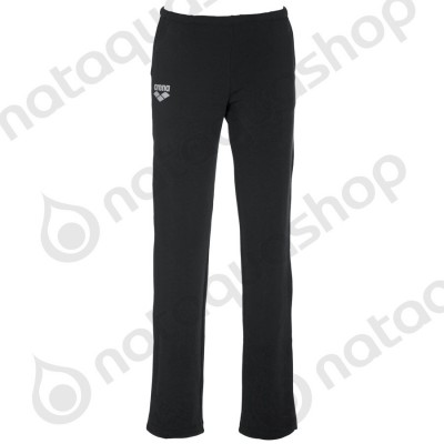 TL PANT - LADIES Black