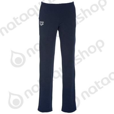 TL PANT - LADIES navy blue
